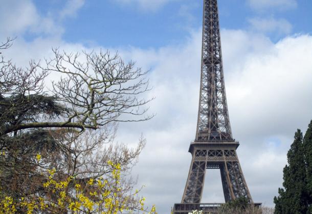 31_Frühlingsanfang Paris 21032019