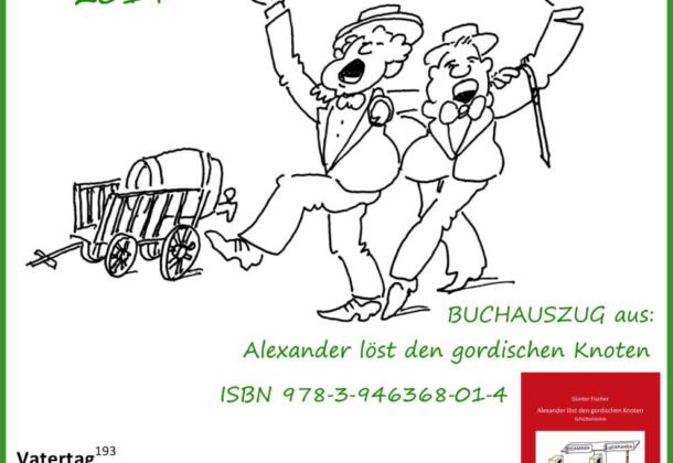 61_Vatertag_Alexander