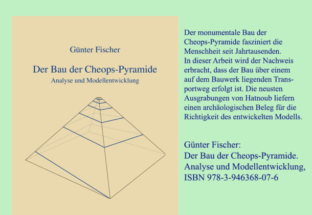 66_Pyramide