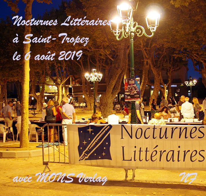 79_Nocturne Littéraire_Saint-Tropez2 2018_NF_2019