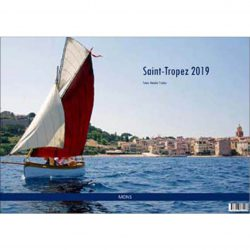 Saint-Tropez 2019
