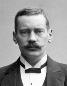 Adolf Paul