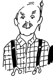 Klaus Päkel