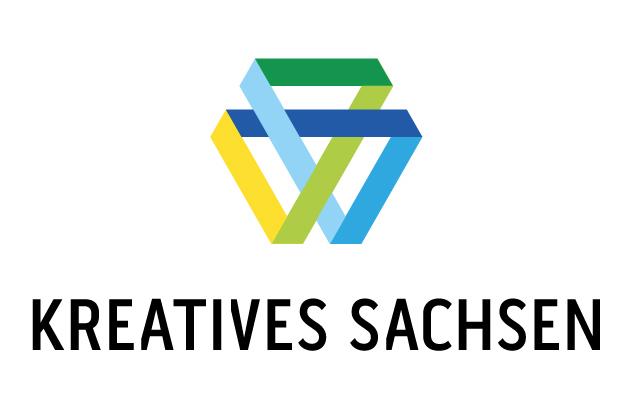 27.04.-28.04.2019 in Löbau: Kreatives Sachsen WerkSchau