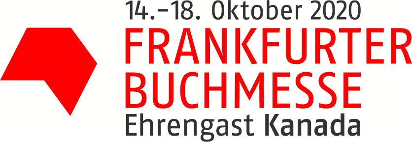 14.10.-18.10.2020: Frankfurter Buchmesse 2020  => Digitale Buchmesse