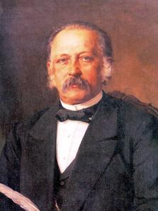 330px-Theodor_Fontane bearb[11178]