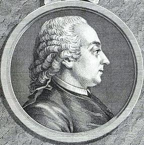 FerdinandoGalianiGillberg bearb[11179]