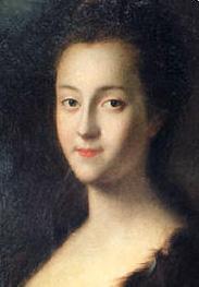 Grand_Duchess_Catherine_Alexeevna_by_L bearb[11190]