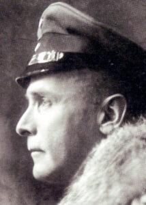 Harry_Graf_Kessler,_1917 bearb Auss[11183]