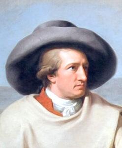 Johann_Heinrich_Wilhelm_Tischbein_-_Goethe_in_der_roemischen_Campagna bearb Auss[11181]