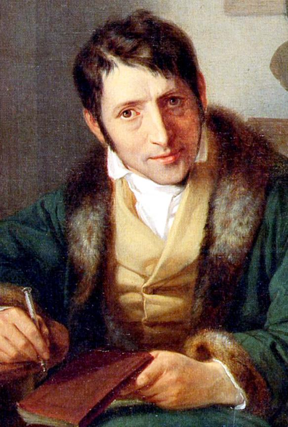 Oppenheim_-_Ludwig_Börne bearb Auss[11176]
