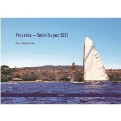 Provence – Saint-Tropez 2021
