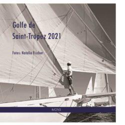 Golfe de Saint-Tropez 2021